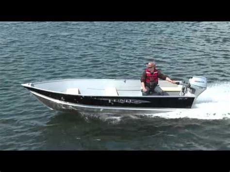 boat insurance kelowna bc 2018 lund wc 14 for sale in west kelowna bc dockside