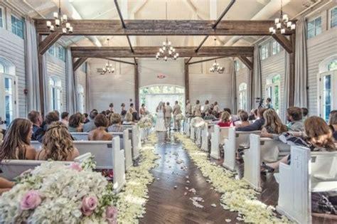 cheap wedding packages in ga m 225 s de 1000 ideas sobre affordable wedding venues en
