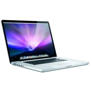 Laptop Apple Termurah harga notebook apple