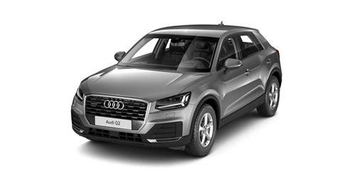 Audi Technology Portal by Audi Technology Portal