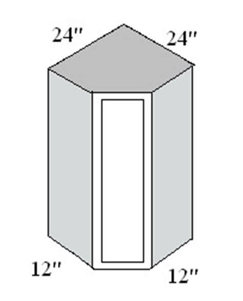 standard kitchen corner cabinet sizes kitchen corner base cabinet dimensions 2569 x 1659 355 kb