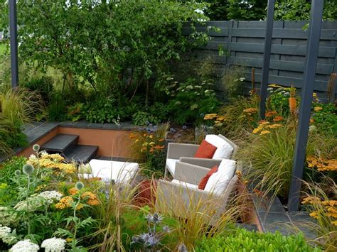 giardini idee idee per il giardino progettazione giardini idee per
