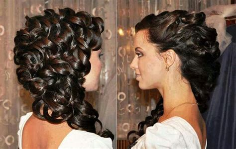 greek gods and goddesses hairstyles greek goddess hair hairstyles for all pinterest