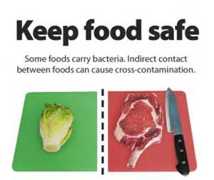 food safety blog