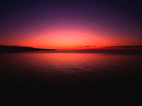sun set free 3d sunset wallpapers hd wallpapers