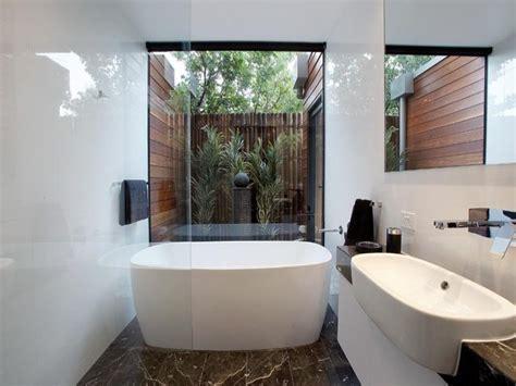 can i wallpaper a bathroom my dream spa 10 bagni da sogno casa it