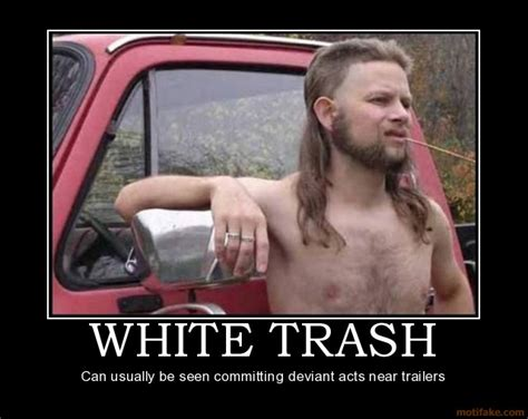 White Trash Meme - the gallery for gt funny wonder woman meme