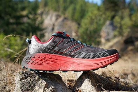 best trail running shoes best trail running shoes of 2019 switchback travel