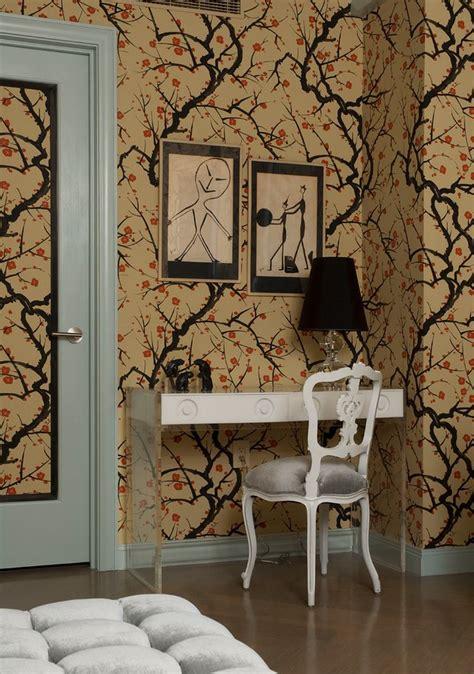 cherry blossom bedroom the beauty of cherry blossom wallpaper