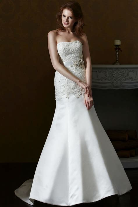 wedding dresses johnstown pa wedding gowns johnstown pa high cut wedding dresses