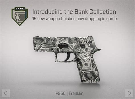 Wall Sticker Picture Frames image p250 franklin png counter strike wiki fandom