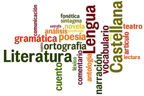 imagenes visuales lengua y literatura crea y aprende con laura 103 docentes de lengua en twitter