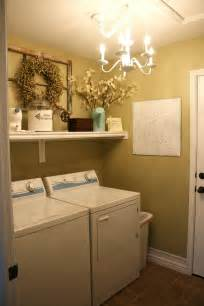 laundry room ideas adorable design okay everything about this laundry room from house of smiths makes me