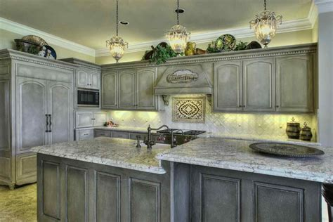chic kitchen cabinets design awesome island lighting white