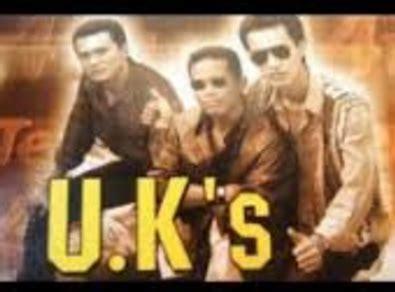 download mp3 full album the rock indonesia download lagu uks malaysia mp3 slow rock lengkap