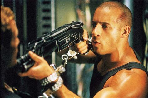 film terbaik vin diesel my screens 187 culte du dimanche pitch black