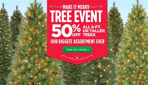 artificial trees for sale in canada arts and crafts canada sale save 50 all 6