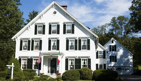 maine bed and breakfast for sale superlative camden maine bed and breakfast inn for sale the b b team