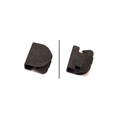 upholstery clips seat upholstery headliner clip 14a8094 seven mini parts
