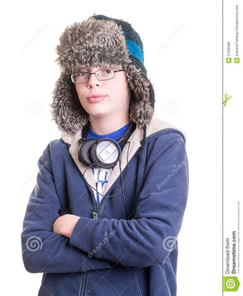 trapper hat related keywords suggestions trapper hat