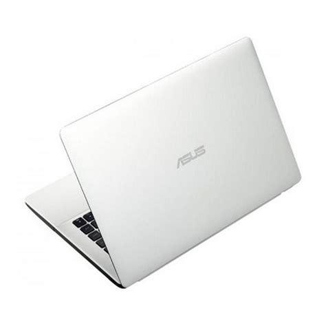 Laptop Asus A455lj Wx029d asus a455lj wx027d wx029d wx030d i3 5010u 2gb ddr3 500gb