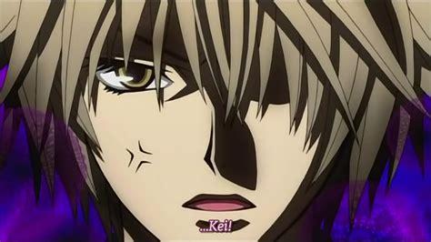 film anime giapponesi da vedere special a 17 akira pwned tadashi nekomo s kty