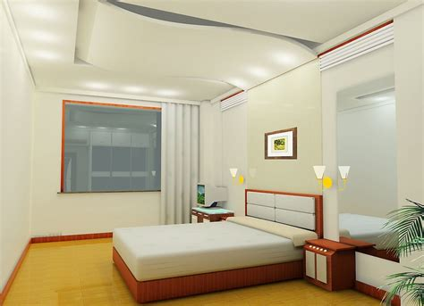 Bedroom Wall Ceiling Designs Modern Creative Bedroom Ceiling Designs 3d House Free