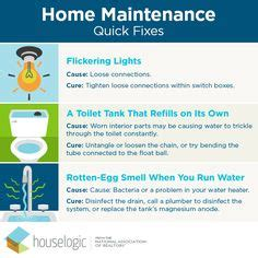 1000 images about home maintenance and improvement tips