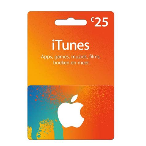 Itunes Gift Card 300k hi win a free gift itunes gift card 1 like 2 repost 3 check our website https