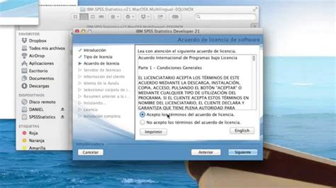 tutorial ibm spss 21 tutorial como instalar spss 21 en mac yosemite