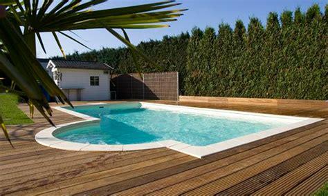 poolbau saarland poolbau filiale saarlouis saarbr 252 cken desjoyaux pools