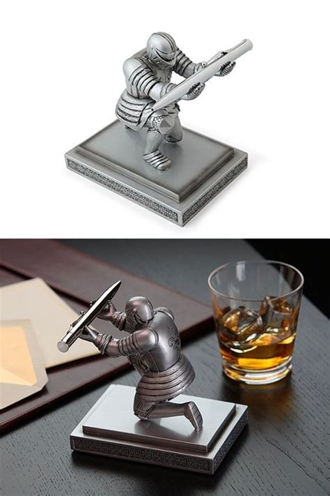 cool pen holders 40 unique desk organizers pen holders
