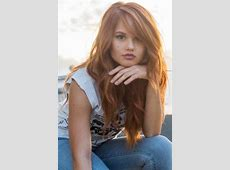 25 Cool Layered Long Hair Styles | Hairstyles and Haircuts ... Red To Blonde Ombre Hair Tumblr
