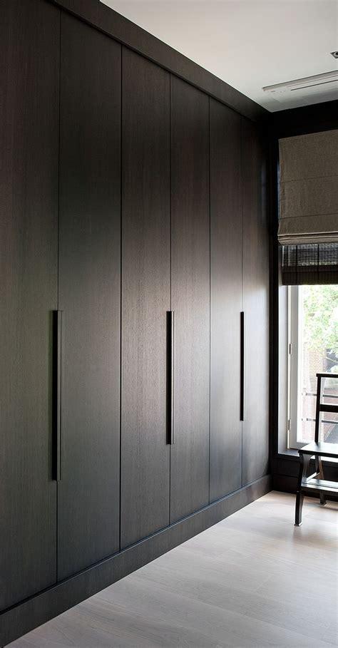 Guest Room Almirah Design