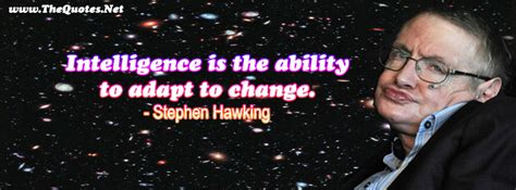 facebook cover image images  stephen hawking tag thequotesnet
