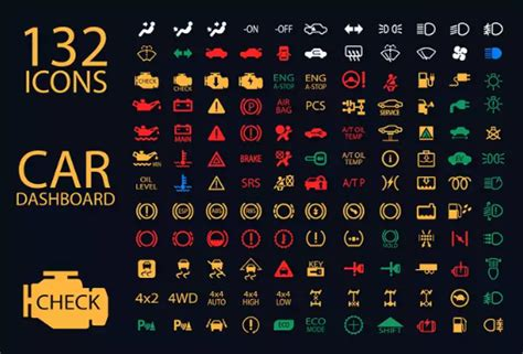 jeep wrangler dashboard lights decoding jeep 174 dashboard warning lights