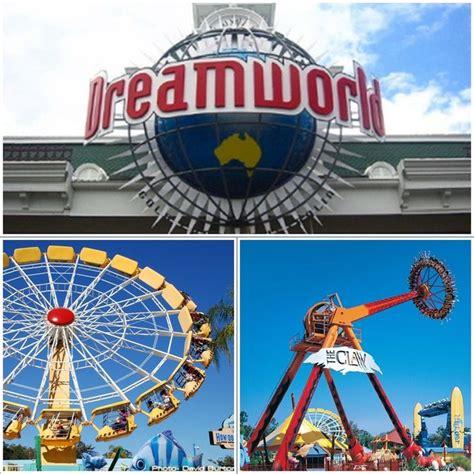theme park gold coast 17 best images about fairs and amusement parks on pinterest