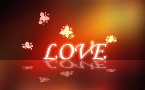 images of love photos amor fondos abstractos imagenes de corazones
