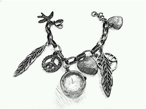 pandora jewelry wiki pandora charms magic fanon wiki fandom