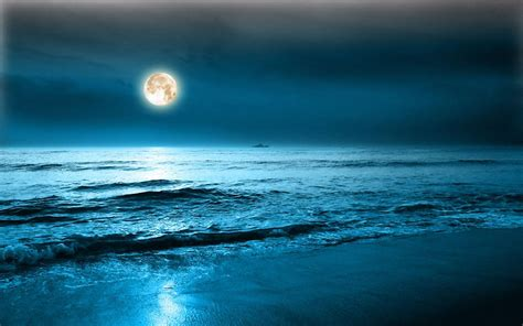 imagenes jpg large moon night wallpaper hd images one hd wallpaper pictures