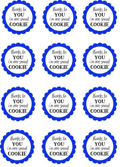 5 Best Images Of Cookie Jar Template Printable Cookie Jar Coloring Page Printable Cookie Jar Printable Cookie Template