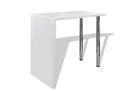 tavoli da cucina piccoli piccoli tavoli da cucina
