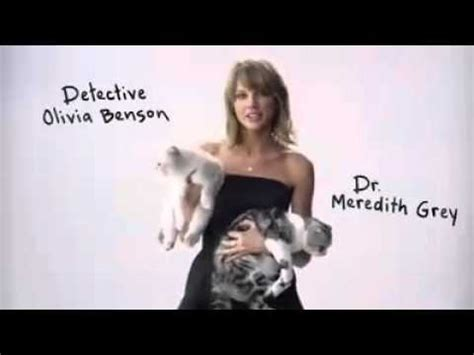 taylor swift cat video taylor swift and her cats youtube