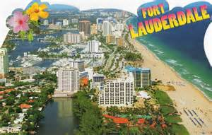Fort Lauderdale Top 5 Restaurants To Visit In Downtown Fort Lauderdale Fl