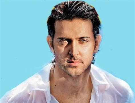 hairstyles of heros hrithik roshan hairstyle pictures 140762 stylish hairstyl