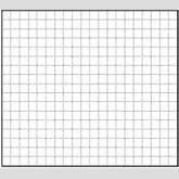 ... Roman Numerals Blank Clocks Clipart Etc. on floor plan blank paper