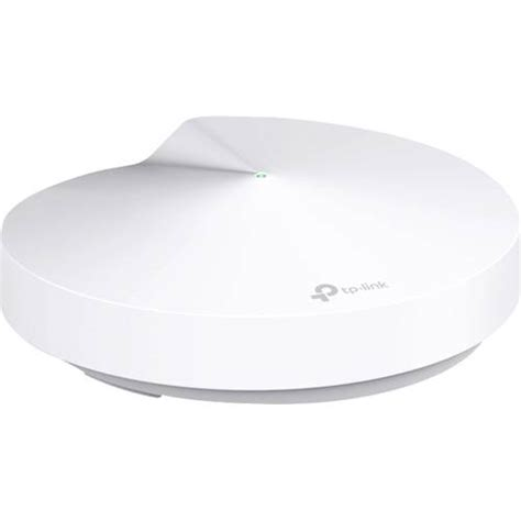 tp link deco ac1300 dual band whole home wi fi system 3