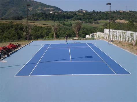 pavimenti sportivi pavimentazioni sportive reggio emilia modena