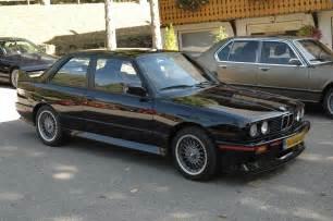 Vintage Bmw Bmw Classic Classic Cars