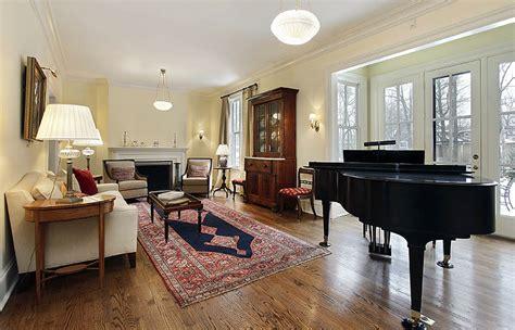 uses for formal living room alternative uses for formal living room spaces designing idea